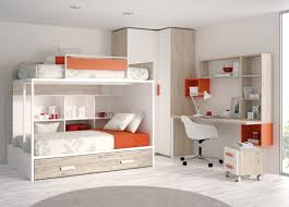 Save Space Bed Children Furniture Muebles Ros English Blog