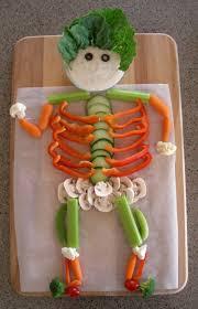 halloween treats u2026 please beware u2026 raw foods made simple