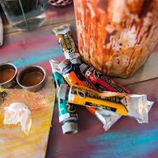 rembrandt extra fine artists u0027 oils lightfast oil colors