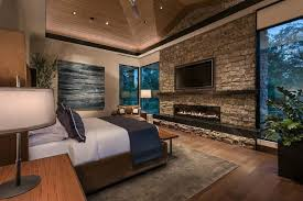 rustic master bedroom ideas 48 modern rustic master bedroom ideas homenimalist com