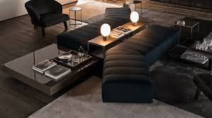 sofa lounge minotti freeman google search ffe sofa u0026 daybed pinterest