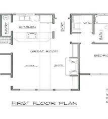 vacation cabin plans small home designs small house modular homes small mountain