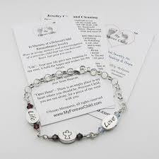 remembrance items miscarriage jewelry miscarriage gifts infant loss jewelry