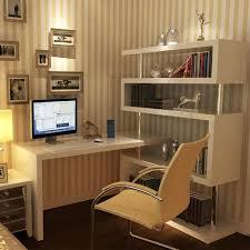 bureau angle ordinateur bureau angle ordinateur d pin dangle pc bim a co