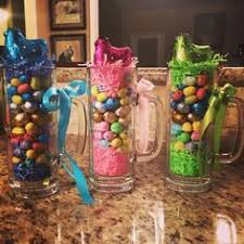 pre made easter baskets for adults not your traditional easter basket this for any boy