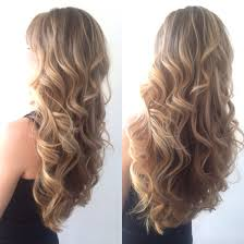 pictures of blonde highlights on natural hair n african american women blonde balayage hair natural blonde haircolor dirty blonde