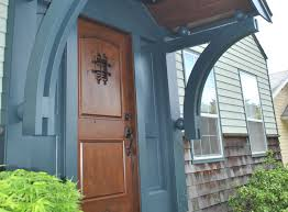 West Seattle Wa New Home Remodeling Addition Contractor by Palmer Residential Home