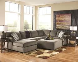 sectional sofas with recliners and cup holders u2013 tijanistika info