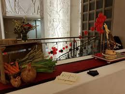 chambre d agriculture seine maritime guguin on cérémonie de vœux 2018 des chambres