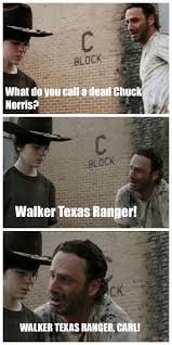 Rick And Carl Meme - 10 best rick and carl memes images on pinterest rick memes the