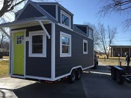 tiny house for sale tiny house listings