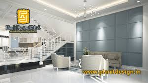 Furniture Vendors In Bangalore Modular Furniture Interior Architecture Manufacturers Bangalore