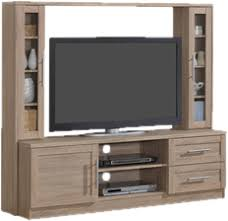 low profile tv cabinet tv stands flat screen tv stands you ll love