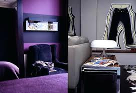 peinture pour chambre ado chambre ado couleur peinture couleur de peinture pour inspirations