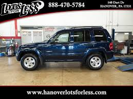 jeep liberty arctic for sale extraordinary used jeep liberty for sale from accaeacaaaf on cars