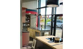 magasin cuisine laval magasin de cuisines laval photos