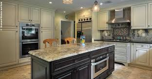 Diamond Kitchen And Bath Kitchen And Bathroom Design Showroom - Bathroom kitchen design