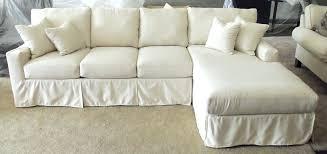 Slipcover Sofa Sectional Slipcover For Sectional F Slipcovers Sofas Walmart Sleeper Sofa