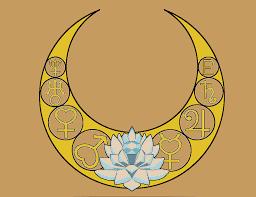 sailor moon crescent moon sailor moon tattoos hello i ve