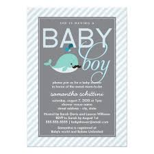 baby shower invitations archives superdazzle custom