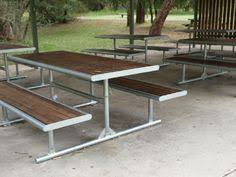 Plans For Picnic Table With Detached Benches by Picnic Table Pesquisa Google Urbanismo Pinterest Picnic