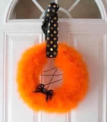 Halloween Spider Wreath by Spider Web Wreath Diy Halloween Wreath Joann