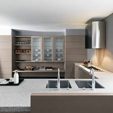 custom kitchen cabinets nyc products cesar nyc kitchens italian high end cabinet