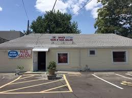 best nail salons in springfield ma bestprosintown com