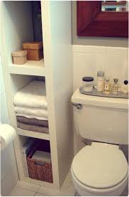 nice small bathroom with storage top 25 the best diy small