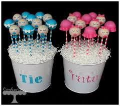 Cake Pop Decorations For Baby Shower Cookies Cupcakes And Victorian Cake Pops On Pinterest Google