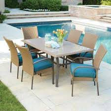 Patio Dining Furniture Fancy Outdoor Dining Furniture Sets Patio Dining Furniture