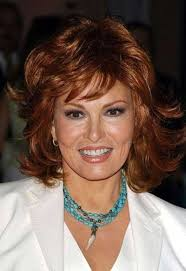 cute hairstyles for women over 50 short layered hairstyles