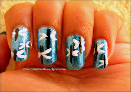 nail got a style