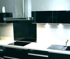 hotte cuisine castorama meuble hotte cuisine hottes cuisine meuble cuisine image hotte de