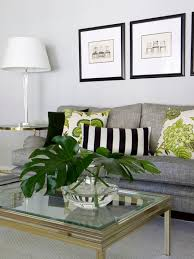 lime green home decor best 25 lime green rooms ideas on pinterest lime green lime green