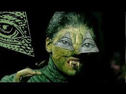 Reptilian Meme - leaf a like hisss know your meme