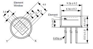 overview pir motion sensor adafruit learning system