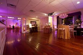 inexpensive wedding venues in pa wedding catering services reception halls around philadelphia