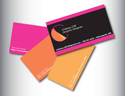 business card resume personal business cards u0026 resume on behance