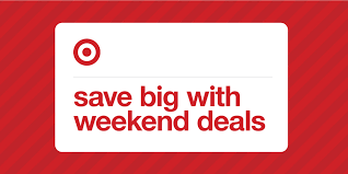 target offering 30 discount on your watchlist never looked so save on wars gear fave