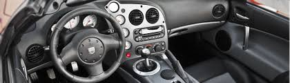 Dodge Viper 1994 - dodge viper dash kits custom dodge viper dash kit