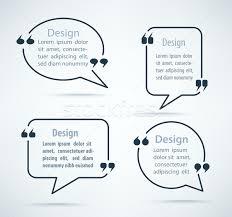 request form stock vectors illustrations and cliparts stockfresh