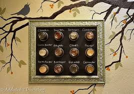 kitchen spice storage ideas 8 diy spice rack ideas to spice up your kitchen