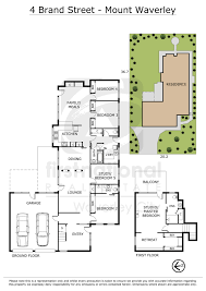 house sold 4 brand street mount waverley