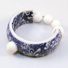 ceramic bracelet images Ceramic bracelet o 39 pearl brands jpg