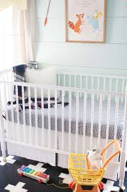 Yellow And Gray Crib Bedding by Crib Bedding Ideas With New Arrivals Lay Baby Lay