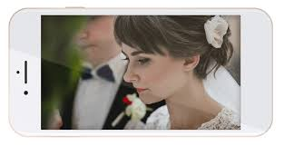 10 Tips For Taking Your 10 tips for taking great wedding pictures and video with your