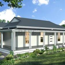 country style homes plans house plans country style builders simple small