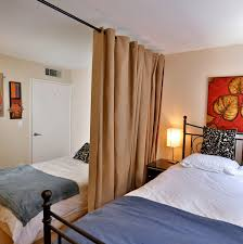 interior chain curtain room divider room divider curtain