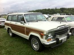 1970 jeep wagoneer for sale jeep archives classiccarweekly net